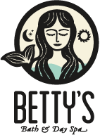 Betty's Bath & Spa